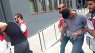 Otobüste taciz kavgasında karar 1 tutuklama