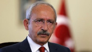 Kılıçdaroğlu istifasını isteyenleri CHP'den atmak için düğmeye bastı