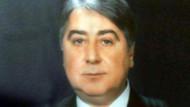 Batık Marmara Bankası'nın patronu Atilla Uras hayatını kaybetti: Kızlarıyla davalık olmuştu