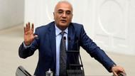AKP'li Mustafa Elitaş: OHAL sanırım uzamayacak