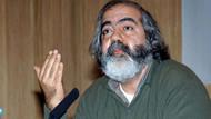 Mehmet Altan hakkında mahkemeden flaş karar