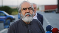 Hapisten çıkan Mehmet Altan'ın ilk sözleri ne oldu?