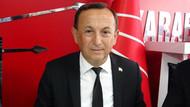 Karabük'ten ilk kez CHP milletvekili çıktı