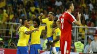 27 Haziran reyting sonuçları: Dünya Kupası, Survivor lider kim?