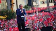 Ahmet Kekeç: Muharrem İnce'ye İstanbul Büyükşehir Belediye Başkanlığı adaylığı teklif edilecek