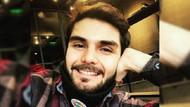 Dominik'te cinayete kurban giden Survivor çalışanı Alper Baycın kimdir?