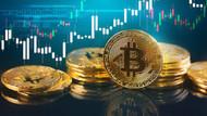 Bitcoin 6,000 dolar düzeyinde