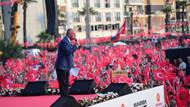 Muharrem İnce'den dikkat çeken paylaşım: Türkiye hepimizin Türkiye'si olana dek...