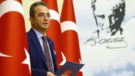 CHP'den Süleyman Soylu'ya sert tepki: En az PKK kadar bölücü