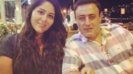 Mahmut Tuncer'in kızı Gizem'in cezası belli oldu