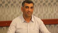 CHP'de ihraç edilmesi gündemde olan Gürsel Erol'dan ilk açıklama