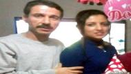 Cezaevinden izinle çıktığı gün eşini dövdü: En ağır cezayı istiyorum
