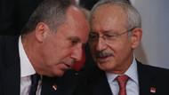 Gürkan Hacır: Kemal Kılıçdaroğlu, Muharrem İnce ile pazar günü evinde bir araya gelecek