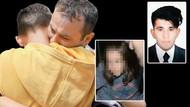 Şiddetten kaçtık diyen 3 çocuğun aileleri konuştu: Aşırı şiddet yoktu