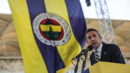 Fenerbahçe'nin yeni başkanı Ali Koç oldu