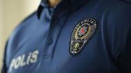 Emniyet personelinin atama ve yer değiştirmeleri açıklandı