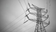 İstanbul'da seçim günü elektrik tüketimi yüzde 16 arttı