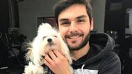 Öldürülen kameraman Alper Baycın'ın son sözleri yürekleri dağladı