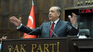 Dilipak'tan AK Parti eleştirisi: Hapur hupur yerken üstlerine döktüler