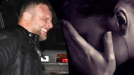 Önüne çıkana tecavüz etmeye çalışan TIR şoförü için 45 yıl hapis isteniyor