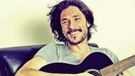Kayıp müzisyen Metin Kor'dan acı haber