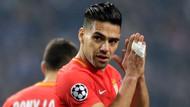 Dünya Kupası'nda ilk kez son 16'ya kalmayı başaran yıldız futbolcular