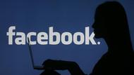 Telefon üreticileri Facebook kullanıcı verilerine sürekli erişebiliyordu