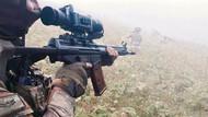 Terör örgütü PKK'nın 20 yılda Türkiye'ye zararı 240 milyar dolar