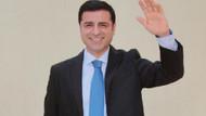 HDP Demirtaş'ın miting yapacağını duyurdu