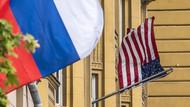 ABD ve Rusya'nın dünya genelindeki askeri varlık kıyası