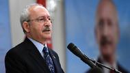Kılıçdaroğlu: İnce'nin oy oranı yüzde 29-30 bandında