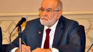 Karamollaoğlu: Kürt meselesi, en az dört devleti ilgilendiren bir derinliğe sahip