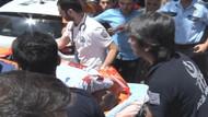 Taciz iddiasıyla tabancayla vurulan kişi öldü! Çarpıcı detaylar