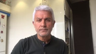 Talat Bulut'tan taciz iddialarına flaş yanıt!
