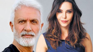 Turkish TV series actor accused of sexual abuse during filming