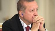 Fehmi Koru: AK Parti'den telaşlı uyarılar geliyor; anketler bu defa farklı sonuç mu veriyor yoksa?