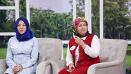 Esra Erol'da yeğenine tecavüzle suçlanan amca canlı yayına bağlandı