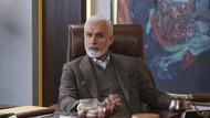 Oyuncular Sendikası'ndan Talat Bulut açıklaması