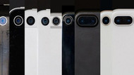 Yeni model iPhone'lar hakkında şok iddia