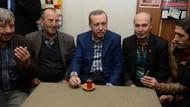 Yılmaz Özdil: Erdoğan kendi zihniyetinin halkevlerini kuruyor