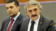 Yılmaz Özdil: TBMM Başkanı, AKP'li Ahmet Hamdi Çamlı olsun, ondan entelektüel biri yok