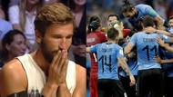 30 Haziran Cumartesi reyting sonuçları: Survivor mı, Dünya Kupası mı?
