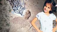 Eylül Yağlıkara cinayetinde kan donduran ayrıntı! İşkence ve istismar edip boğmuş