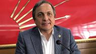 CHP Genel Başkan Yardımcısı Seyit Torun: CHP tüm teşkilatlarıyla yerel seçimlere hazır