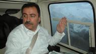 Yargıtay'dan Muhsin Yazıcıoğlu ile ilgili flaş karar!