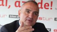 Turizm Bakanı Mehmet Ersoy'un kumarhaneli oteli var iddiası