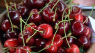 Fazla meyve zararlı! Hangi meyve ne kadar tüketilmeli?