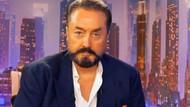 Adnan Oktar: Tayyip Bey'in bu operasyondan haberi olduğunu düşünmüyorum