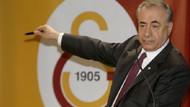 Mustafa Cengiz'den olay açıklama: Futbolculara 176 milyon gecikmiş borç ödedik