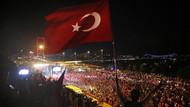 15 Temmuz Demokrasi ve Milli Beraberlik Günü resmi tatil mi?